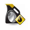 Бесплатная замена масла в Уфе